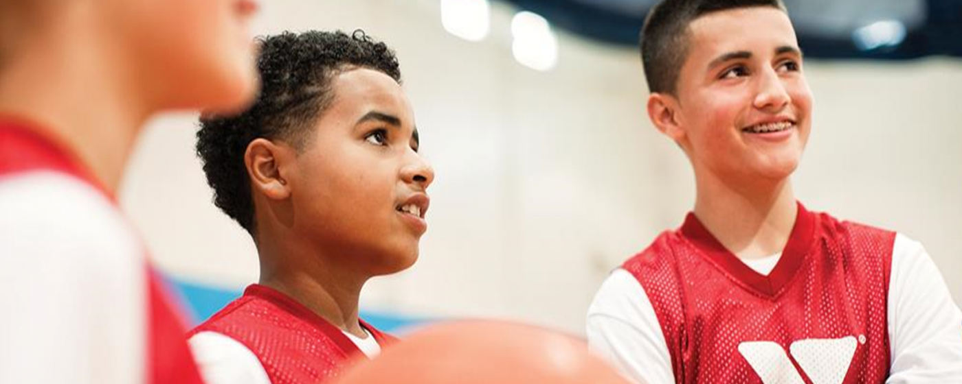 YOUTH BASKETBALL WINTER 2019- Early Bird