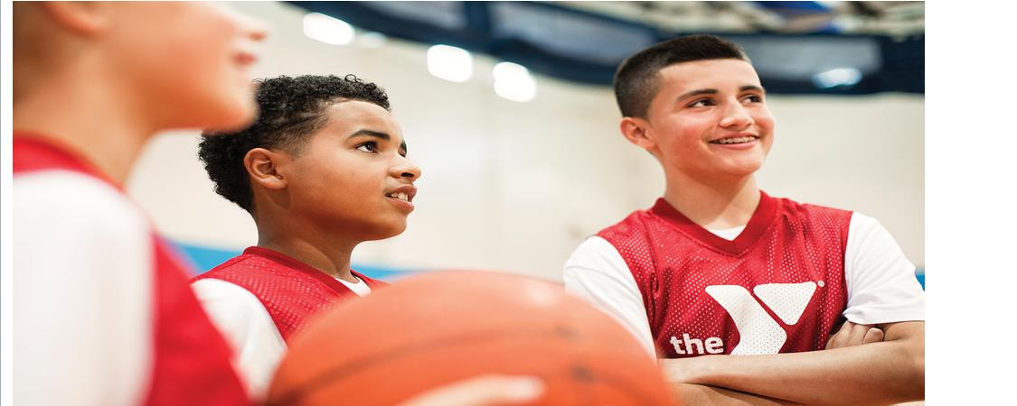 EARLY BIRD SPECIAL FOR YOUTH BASKETBALL