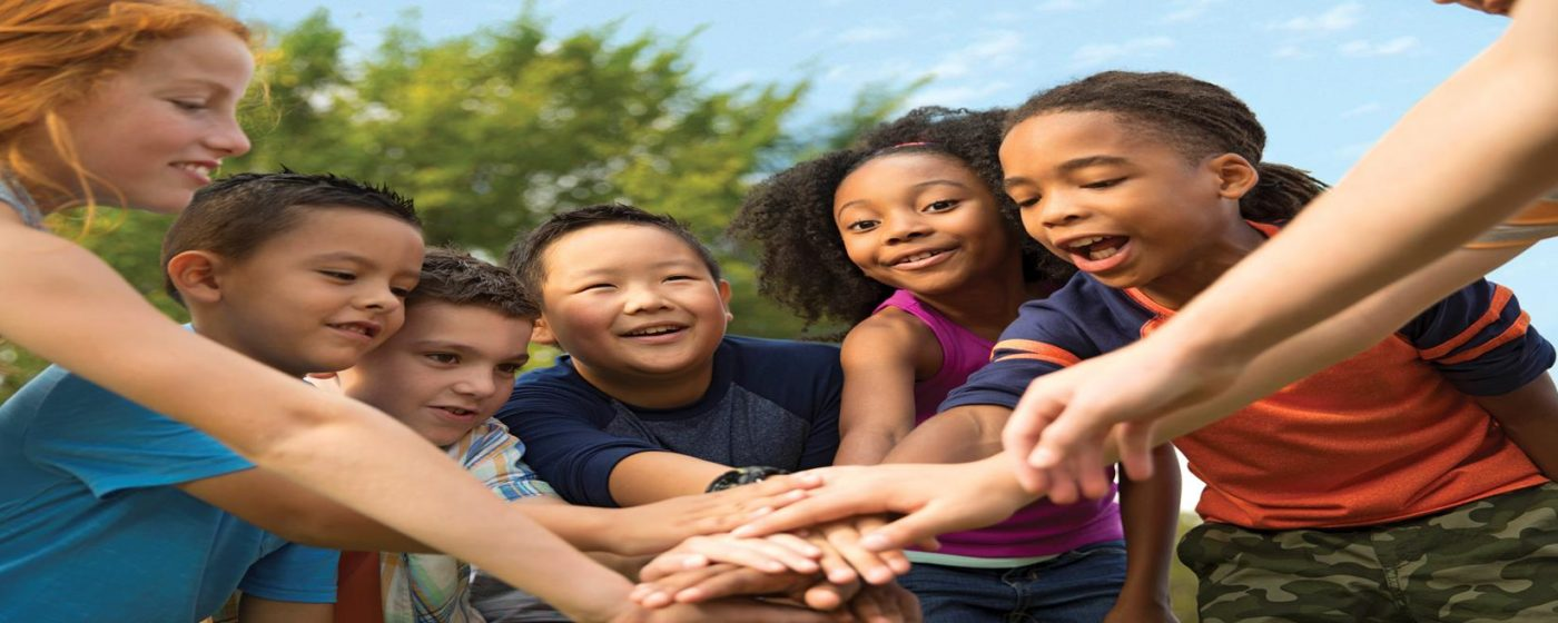 School Age Child Care at the Y (SACC) 2019 – 2020