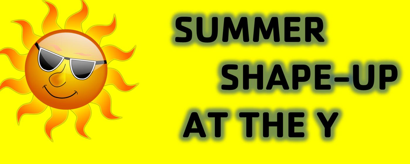SUMMER MEMBERSHIPS